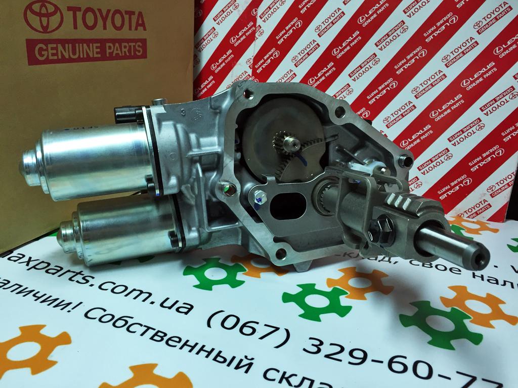 3396012051 3396012050 3396012040 3396012030 3396012010 Оригинал актуатор привод блок переключения передач в сборе Toyota Corolla Auris